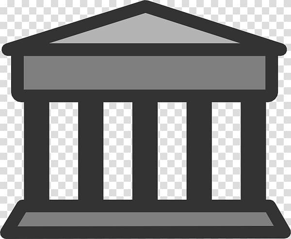 Athens architecture clip clipart graphic black and white library Parthenon Acropolis Museum Acropolis of Athens Temple , Greek Temple ... graphic black and white library