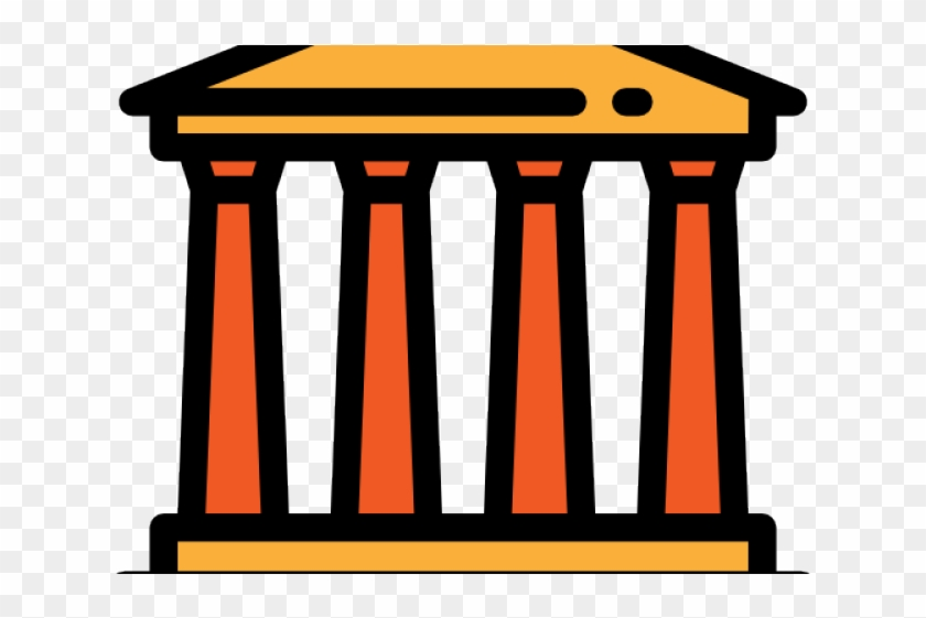 Athens architecture clip clipart clipart freeuse download Clipart Wallpaper Blink - Ancient Athens Clip Art, HD Png Download ... clipart freeuse download