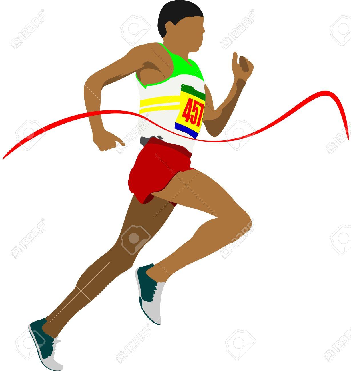 Athletics logo clipart jpg Athletic Clip Art Free | Clipart Panda - Free Clipart Images jpg