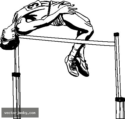 Athletics high jump clipart clip library stock Free HIGH JUMP CLIPART, Download Free Clip Art, Free Clip Art on ... clip library stock