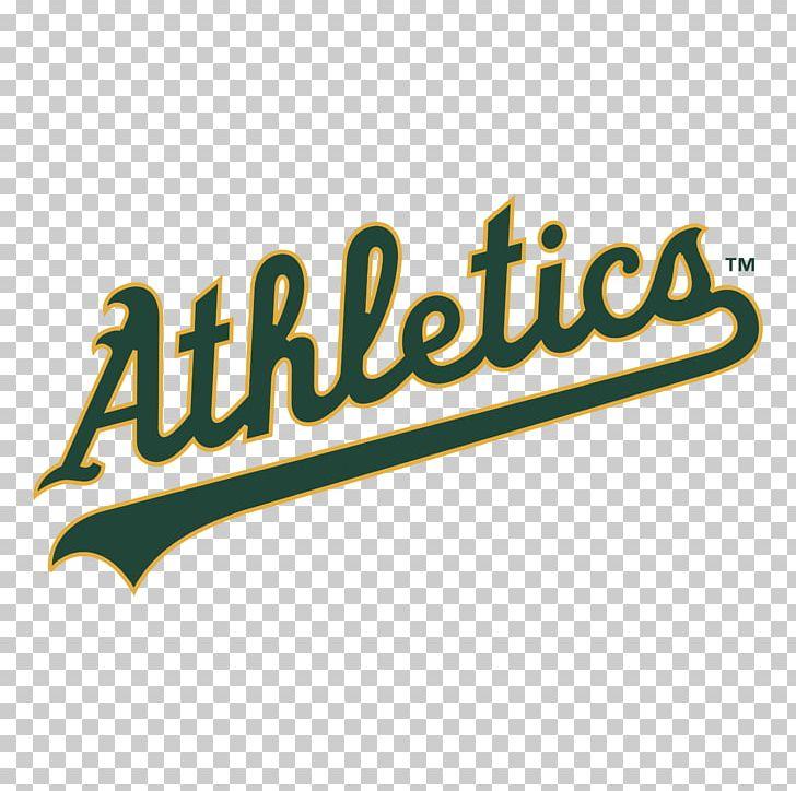 Athletics logo clipart image royalty free stock Logo Oakland Athletics Brand Team Sports PNG, Clipart, Free PNG Download image royalty free stock