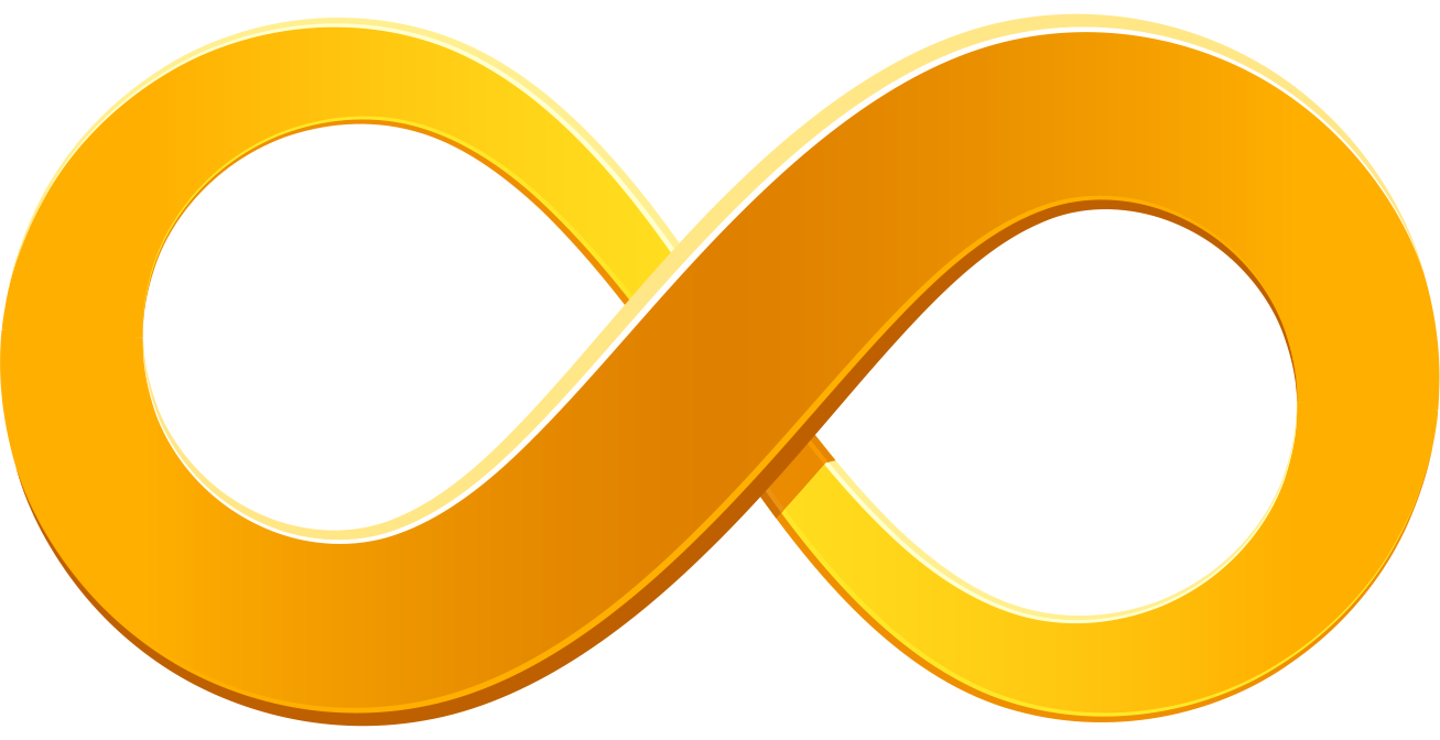 Atkins logo clipart clip freeuse download Infinity Symbol Clip Art - Cliparts.co | Marriage | Infinity symbol ... clip freeuse download
