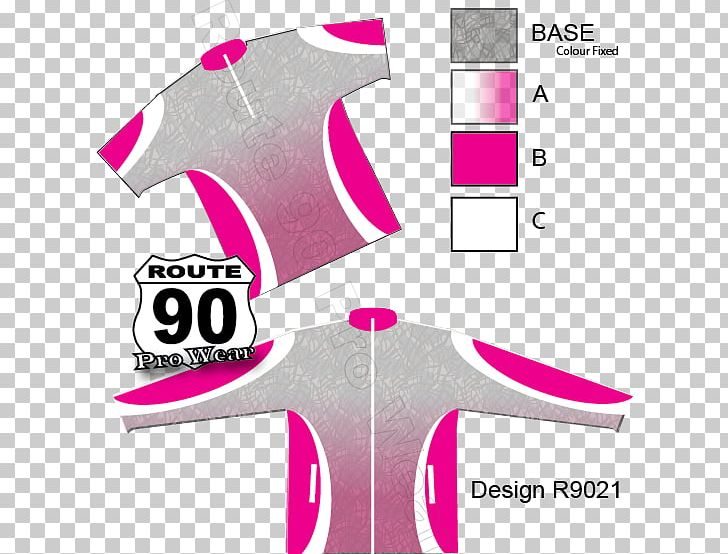 Atkins logo clipart jpg Atkins Curling Supplies Product Olympic Games Sportswear PNG ... jpg
