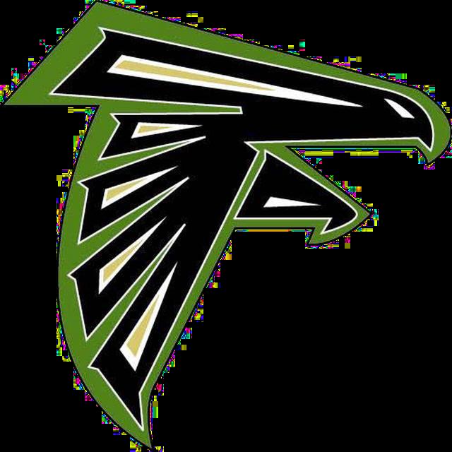 Atlanta falcons football clipart png library St. Frances Cabrini (@stfrancesdelhi) | Twitter png library