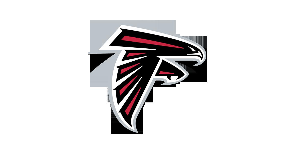 Atlanta falcons football clipart png library stock Atlanta Falcons PNG Free Download | PNG Mart png library stock
