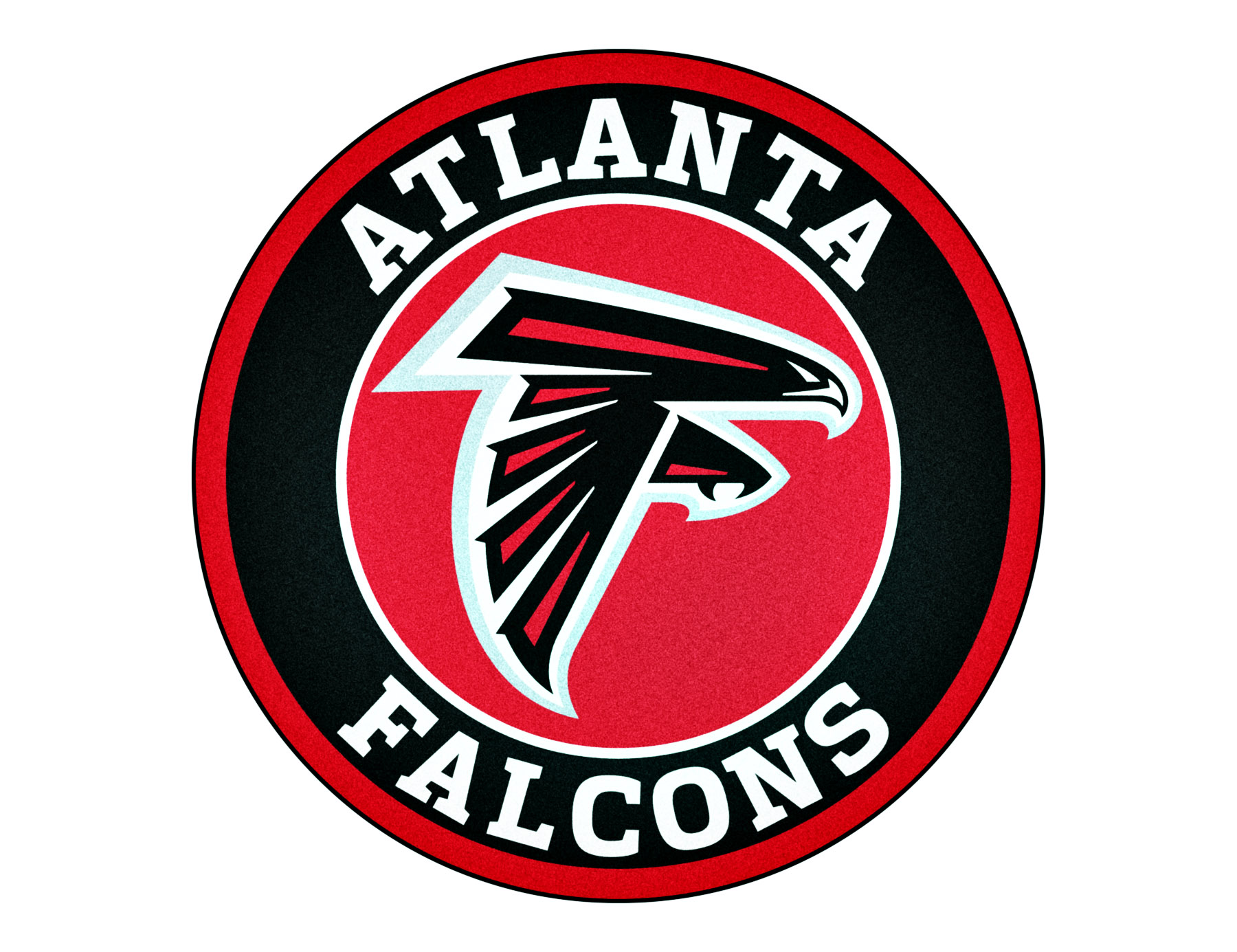 Atlanta falcons logo clipart vector free download Collection of Atlanta falcons clipart | Free download best Atlanta ... vector free download