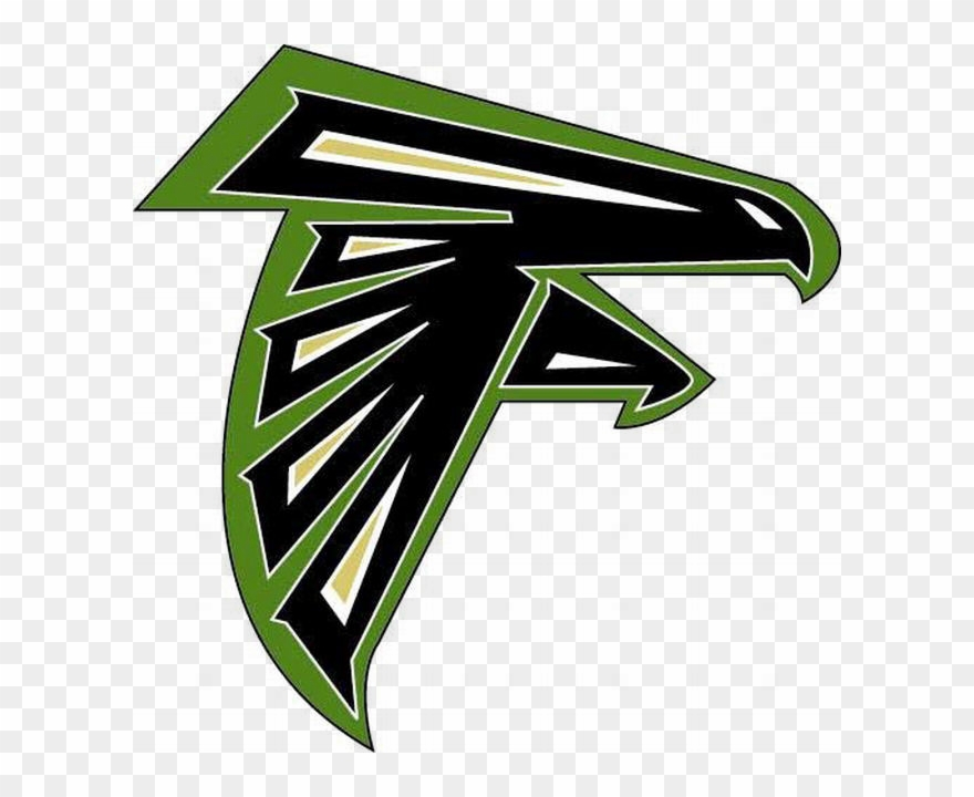 Atlanta falcons logo clipart vector freeuse stock Trend Atlanta Falcons Logo Png Page 2 This Year - Falcon High School ... vector freeuse stock