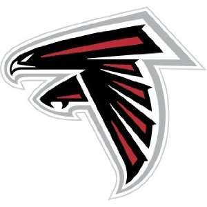 Atlanta falcons logo clipart graphic transparent Free Falcon Logo Cliparts, Download Free Clip Art, Free Clip Art on ... graphic transparent