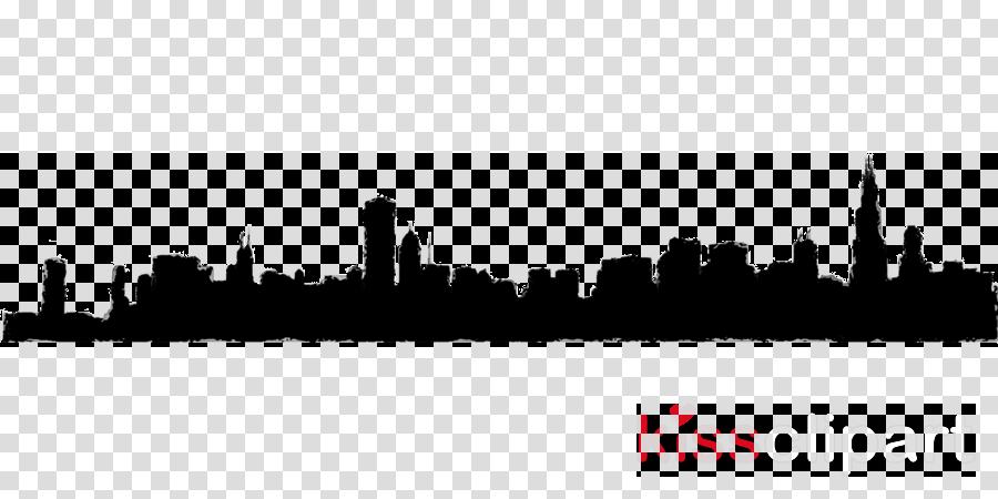 Atlanta skyline clipart vector freeuse City Skyline Silhouette clipart - Atlanta, Skyline, Silhouette ... vector freeuse