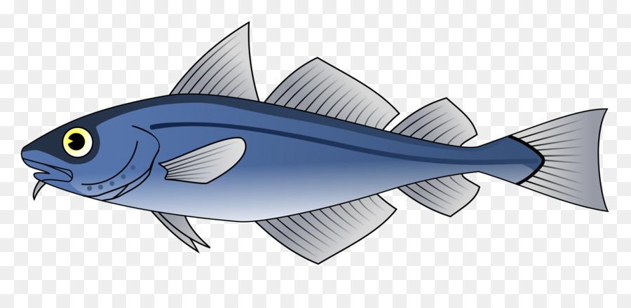 Atlantic clipart vector freeuse download Fishing Cartoon clipart - Fish, Wing, Illustration, transparent clip art vector freeuse download