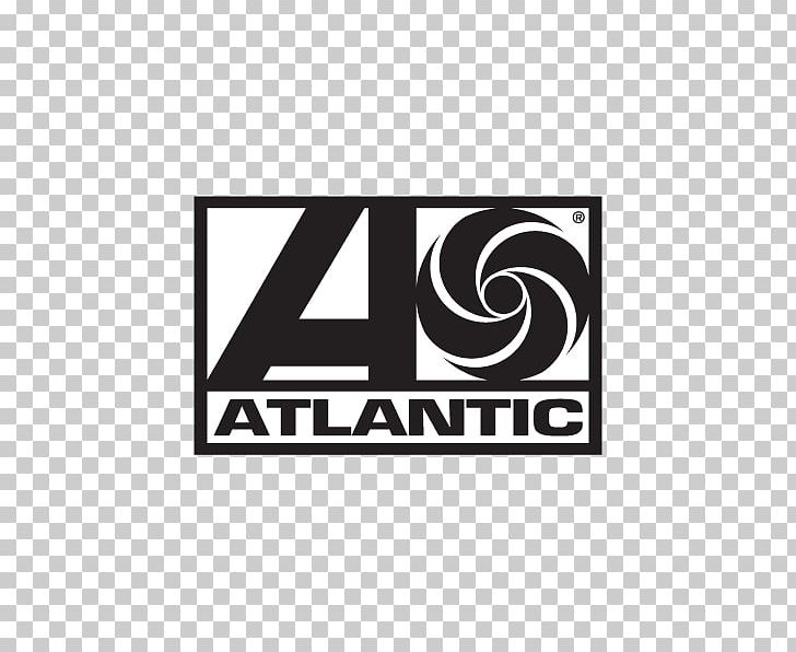 Atlantic clipart picture freeuse download Atlantic Records Logo Record Label Motown PNG, Clipart, Area ... picture freeuse download