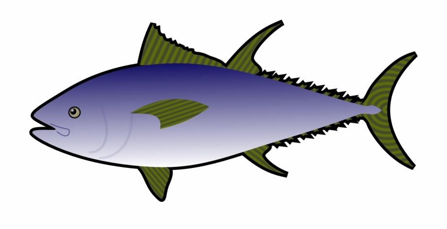 Atlantic clipart image freeuse stock Sardines Clipart Atlantic - Tuna Clip Art Free PNG Images & Clipart ... image freeuse stock
