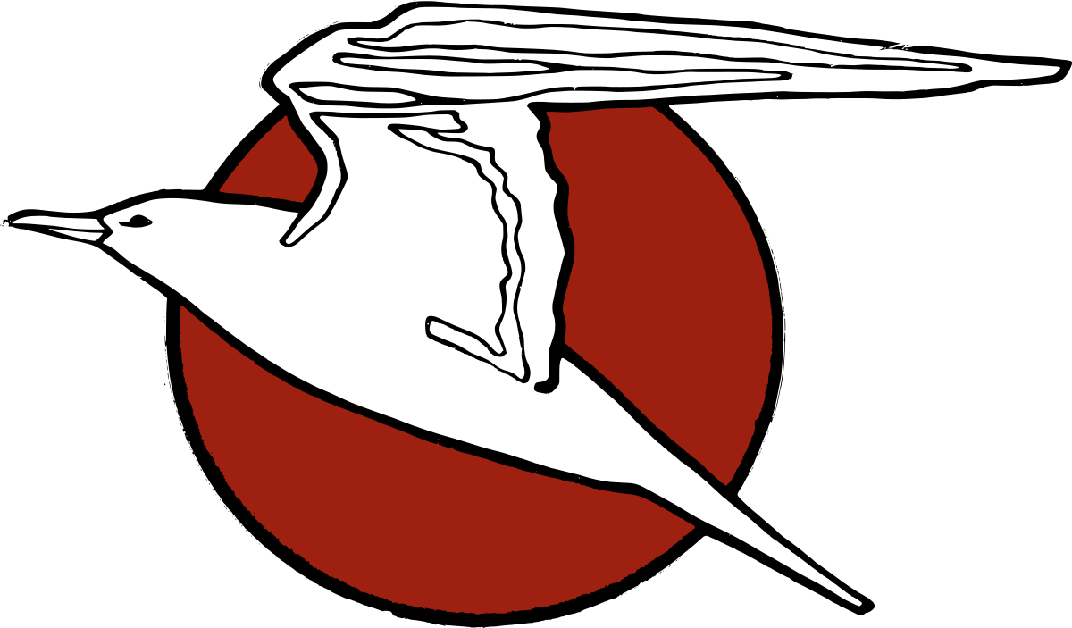 Atlantic coastline railroad logo clipart clip freeuse stock Seminole Gulf Railway - Wikipedia clip freeuse stock