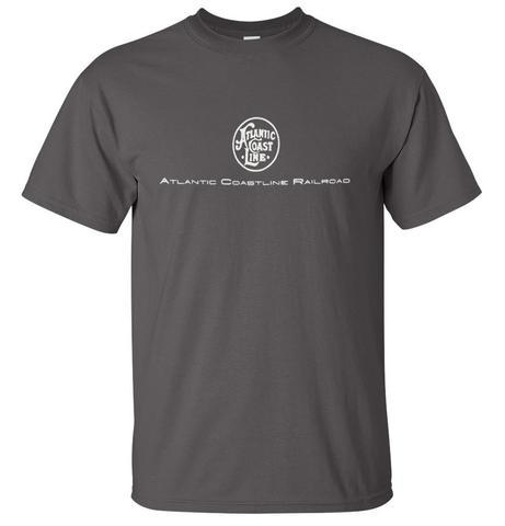 Atlantic coastline railroad logo clipart svg royalty free stock Railroad – Mohawk Design svg royalty free stock