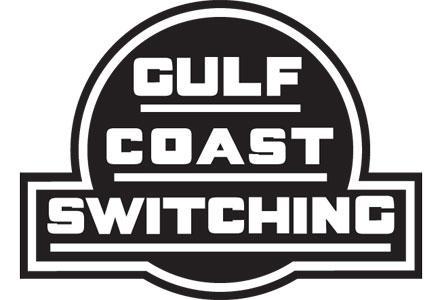 Atlantic coastline railroad logo clipart svg royalty free download Railroads | Anacostia Rail Holdings svg royalty free download