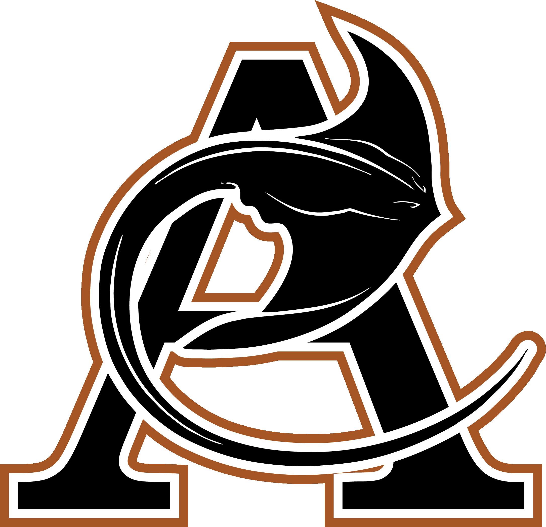 Atlantic high school clipart png black and white stock Atlantic Coast High School / Homepage png black and white stock