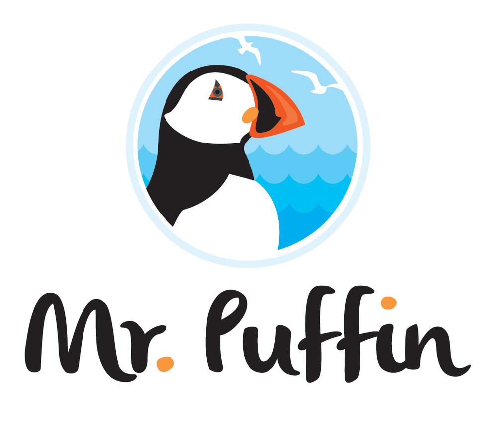Atlantic puffin logo clipart banner transparent stock Bird,Puffin,Logo,Flightless bird,Clip art,Penguin,Graphics,Atlantic ... banner transparent stock