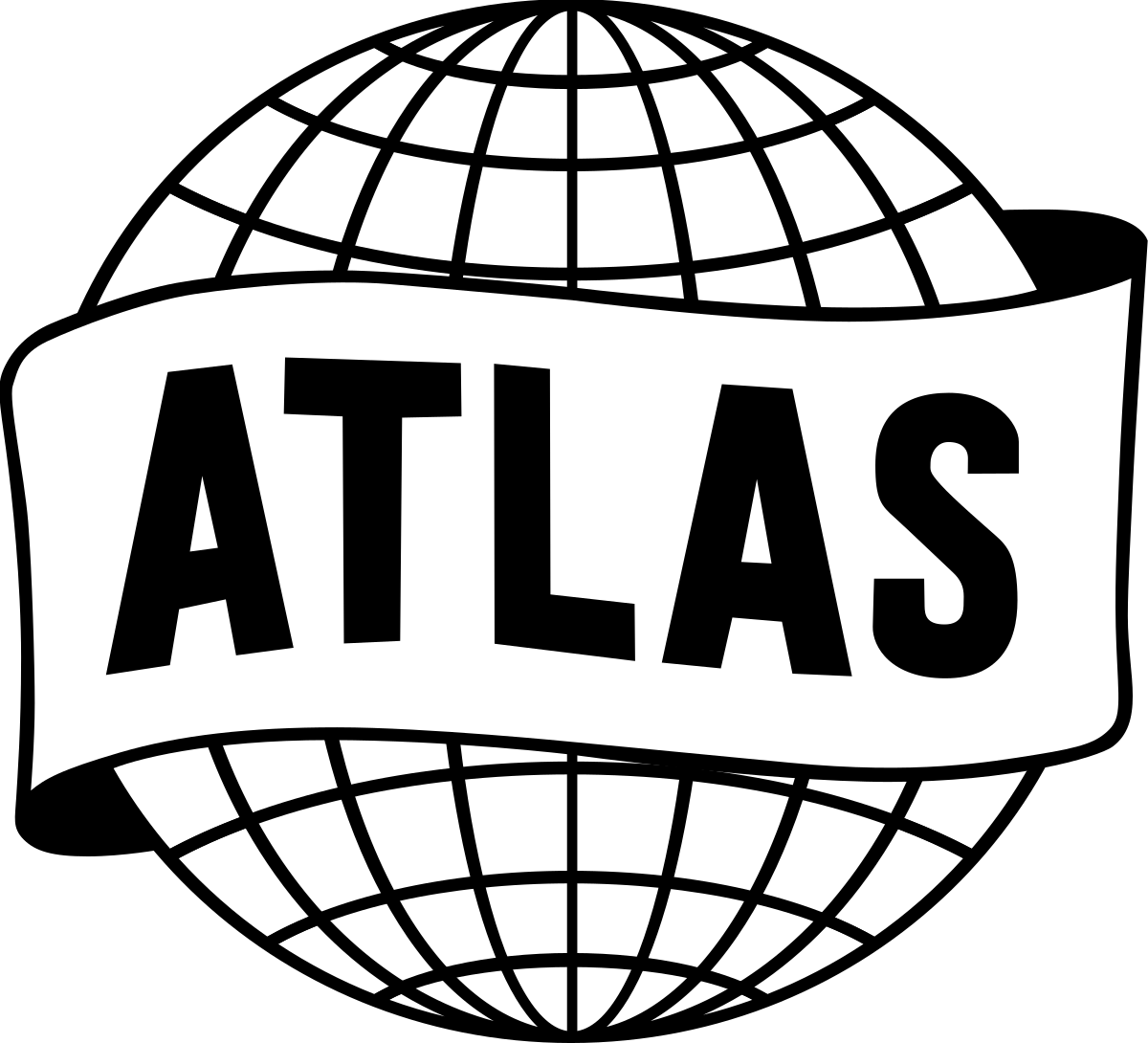 Atlas book clipart free download Atlas Clipart Group (78+) free download