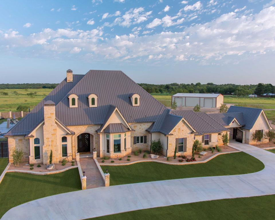 Atlas steel clipart kit homes price list
