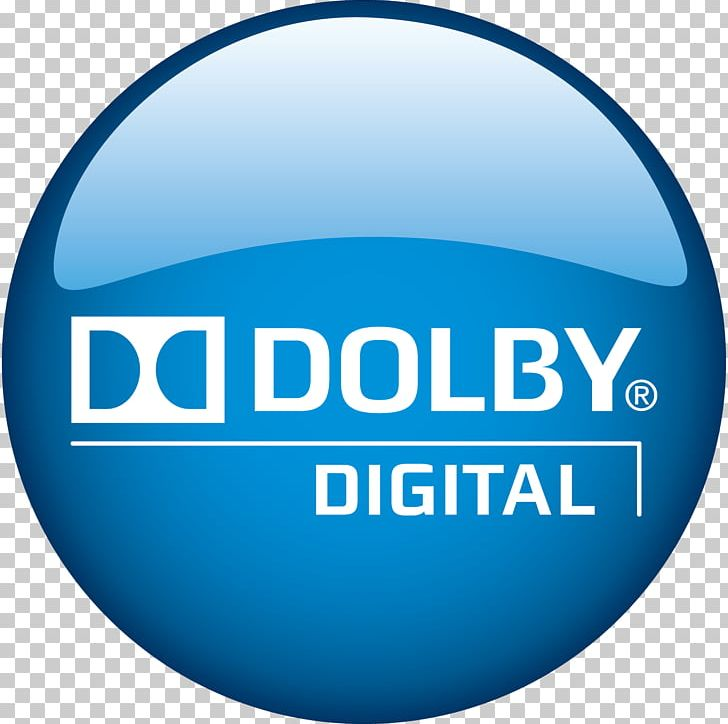 Dolby digital plus clipart freeuse stock Surround Sound Dolby Digital Plus DTS Dolby Atmos PNG, Clipart, 51 ... freeuse stock