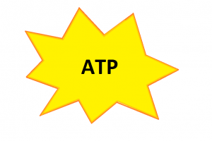 Atp clipart vector free download Atp clipart 3 » Clipart Portal vector free download