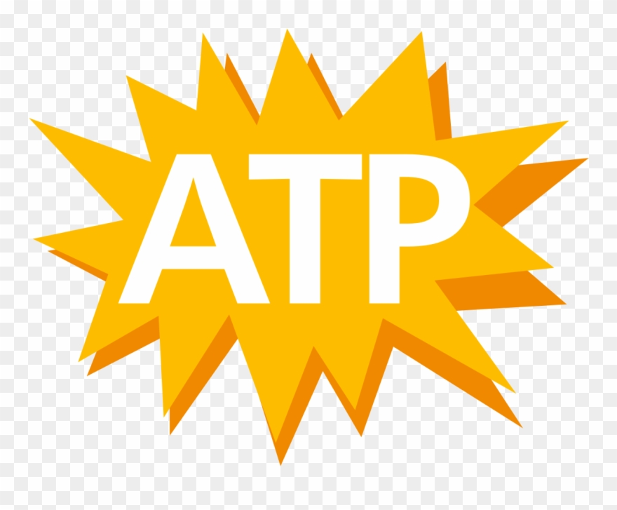 Atp clipart graphic freeuse download File - Adenosine Triphosphate - Svg - Kate Lesing Clipart - Clipart ... graphic freeuse download