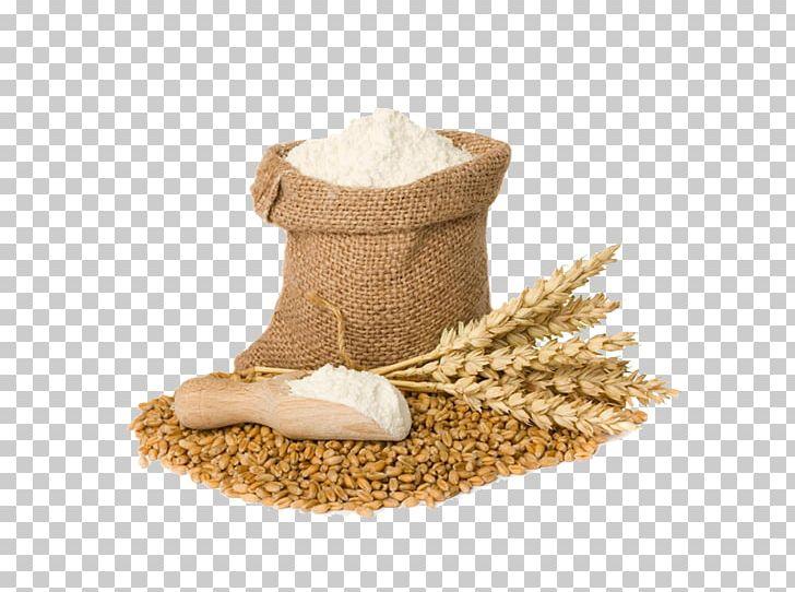 Atta clipart jpg royalty free download Atta Flour Whole-wheat Flour PNG, Clipart, Atta Flour, Bread, Cereal ... jpg royalty free download