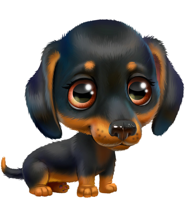 Puppy dog pals clipart picture library stock chiens,dog,puppies,wallpapers | Животные3D | Pinterest | Wallpaper ... picture library stock