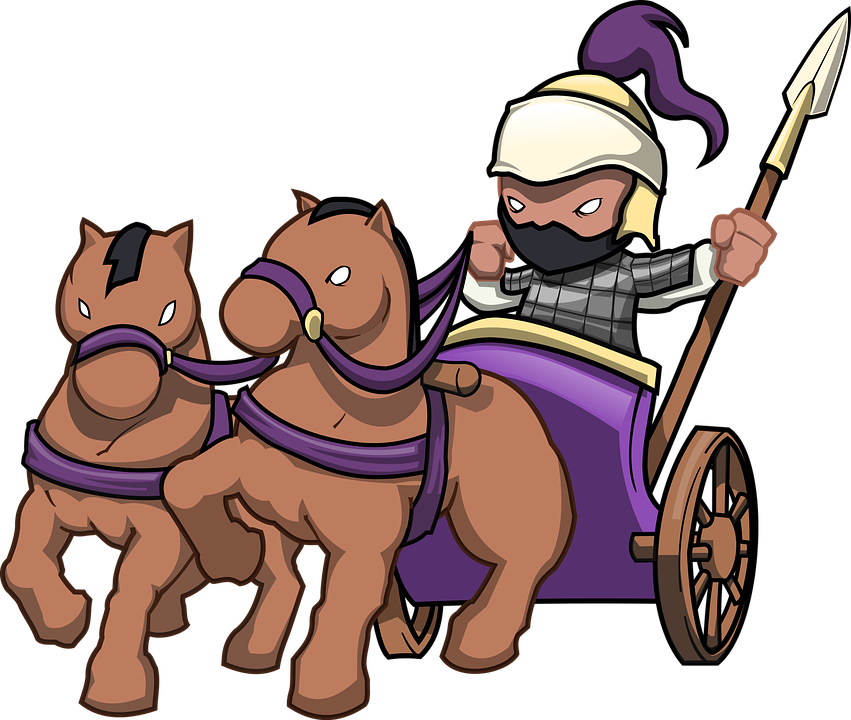 Attacking cat clipart image download Collection of 14 free Attacking clipart charioteer. Download on ubiSafe image download