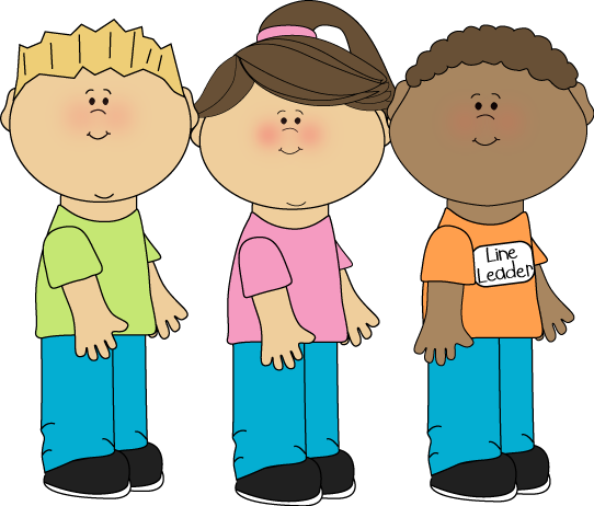 Attendance helper clipart line leader jpg free stock Classroom Job Clip Art - Classroom Job Images - Vector Clip Art jpg free stock