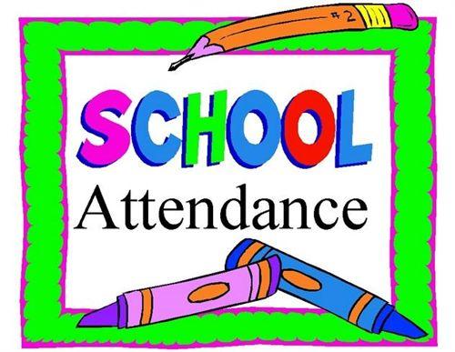 Attendance sheet clipart banner free download Attendance clipart images - ClipartFest banner free download