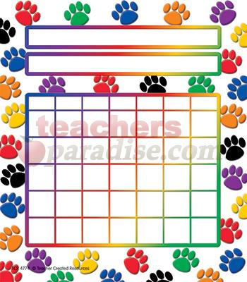 Attendance sheet clipart picture free stock Attendance Sheet Clipart - Clipart Kid picture free stock