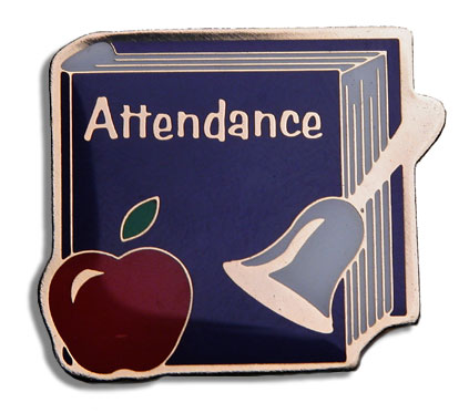 Attendance sheet clipart. Clipartfest student has