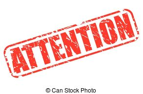 Attention staff clipart picture free download Attention Clip Art Free   Clipart Panda - Free Clipart Images picture free download