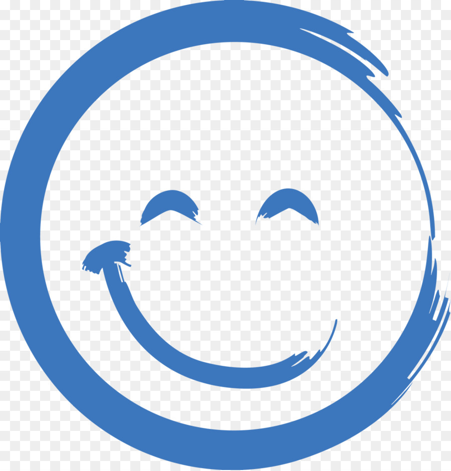 Attitude problem clipart clipart transparent Smiley Face Background png download - 1000*1042 - Free Transparent ... clipart transparent