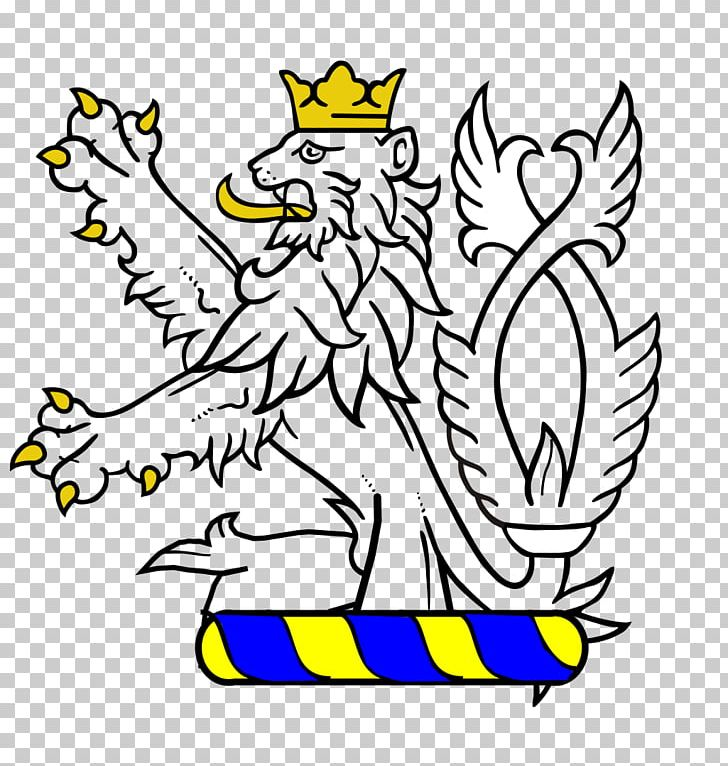 Attitude problem clipart clip stock Lion English Heraldry Attitude Charge PNG, Clipart, Animals, Art ... clip stock