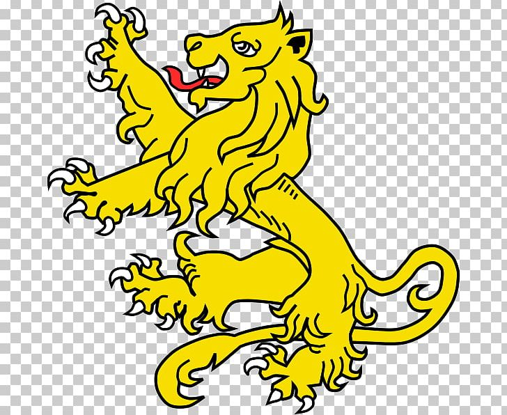 Attitude problem clipart clip art library library Lion Heraldry Royal Banner Of Scotland Attitude Coat Of Arms PNG ... clip art library library