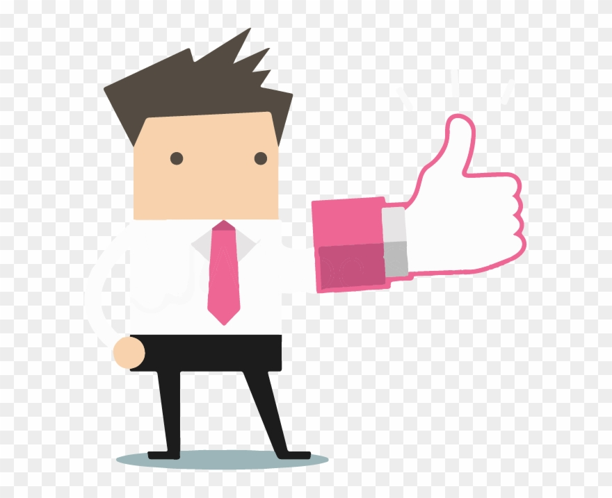 Attitude problem clipart image transparent library Pass The Problem Of Your Outstanding Debts On To Us Clipart ... image transparent library