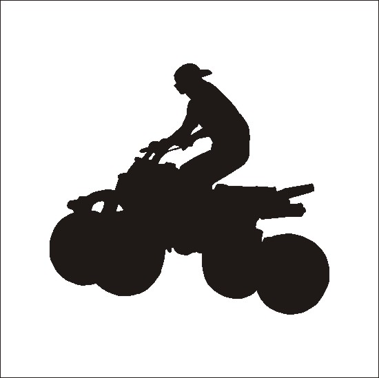 Atv front images clipart clip art library download Free Atv Cliparts, Download Free Clip Art, Free Clip Art on Clipart ... clip art library download