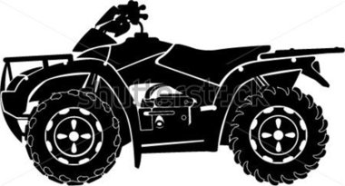 Atv clipart black and white svg transparent stock Free Atv Cliparts, Download Free Clip Art, Free Clip Art on Clipart ... svg transparent stock