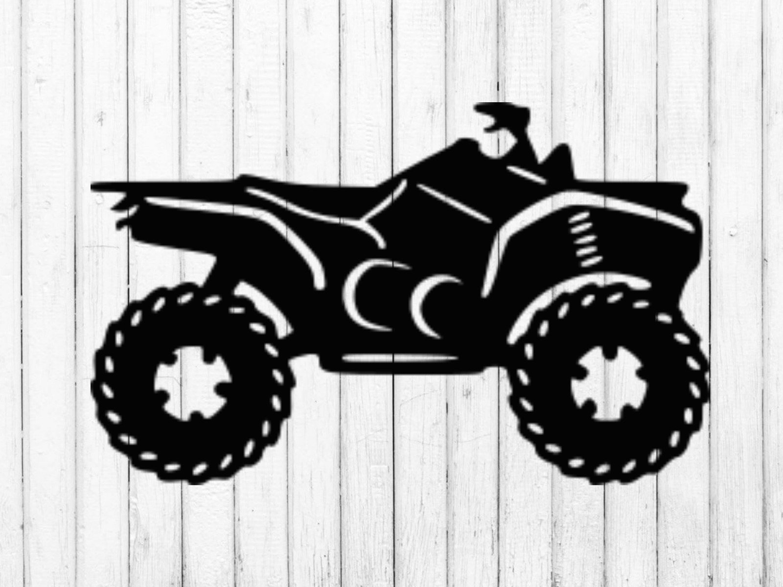 Atv front profile images clipart clipart freeuse download Atv drawing free download on ayoqq cliparts clipart freeuse download