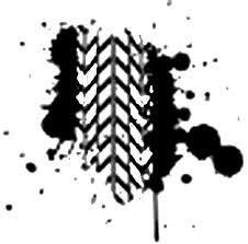 Atv mud clipart clip royalty free Image result for atv mud clipart | walid | Tire art, Design, Clip art clip royalty free