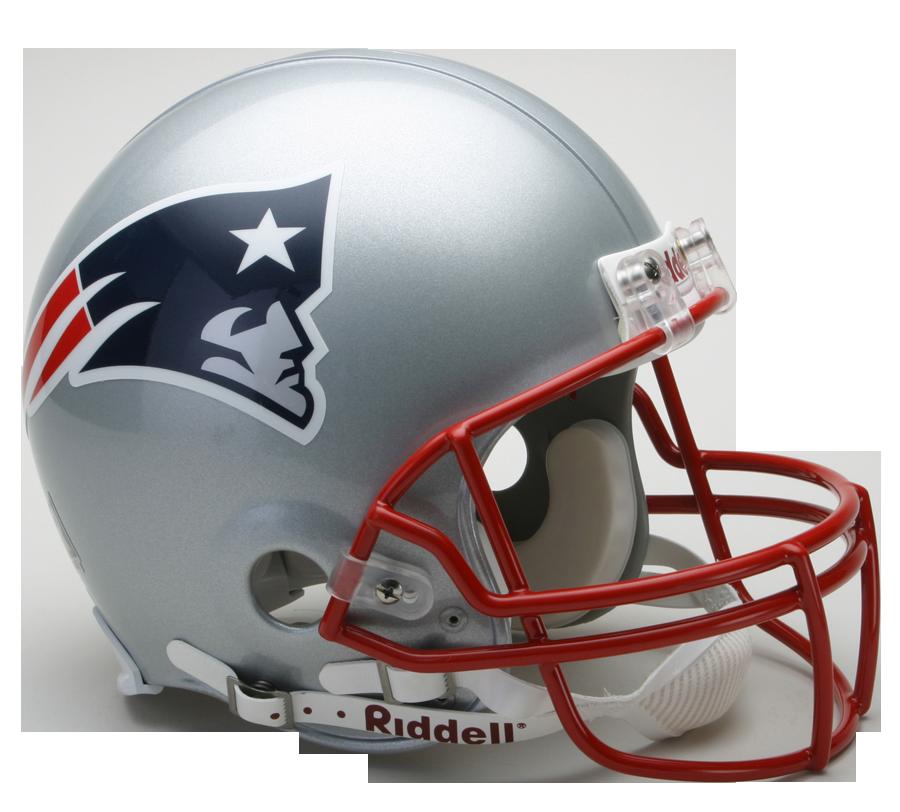 Aubrun football helmet clipart vector library library Riddell DeLuxe Replica Helmet - American Football Equipment ... vector library library