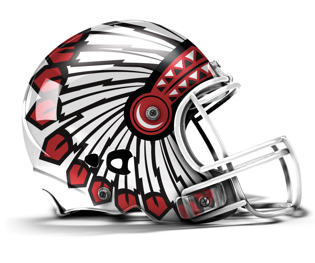 Aubrun football helmet clipart banner freeuse Cool College Football Helmets 2013 | Clipart Panda - Free Clipart Images banner freeuse