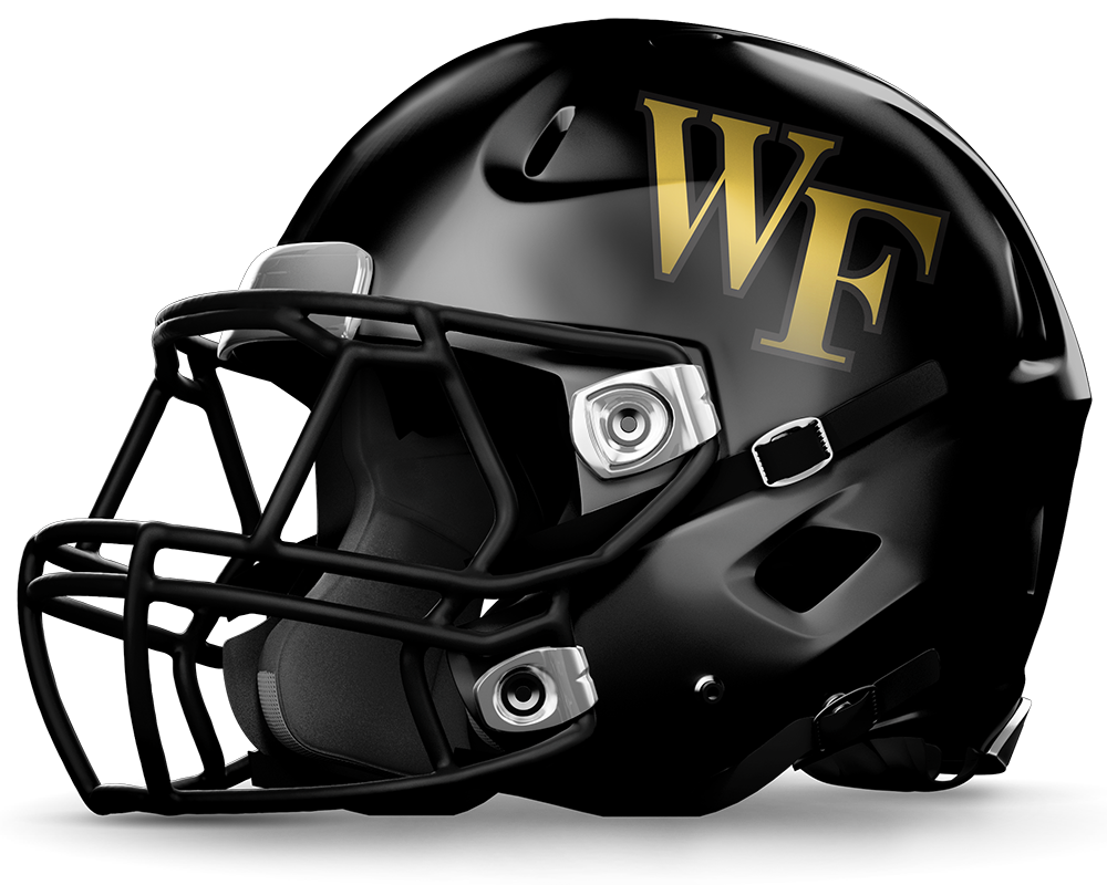 Ole miss football helmet clipart png black and white download Big Ten Helmet PNG files : CFB png black and white download