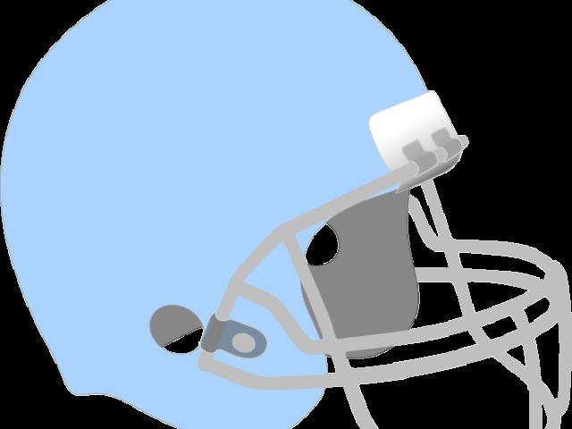 Aubrun football helmet clipart clipart royalty free Football Helmets Clipart 13 - 1001 X 1023 | carwad.net clipart royalty free