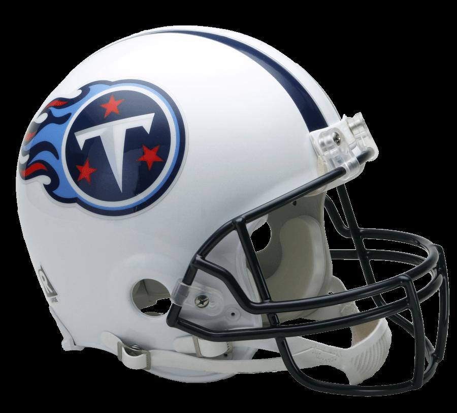 Aubrun football helmet clipart vector stock Tennessee Titans Helmet transparent PNG - StickPNG vector stock