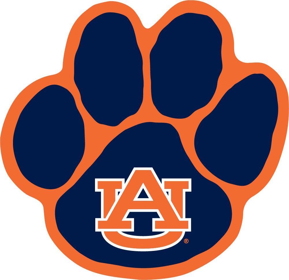 Auburn basketball meme clipart svg stock Pics For > Auburn University Logo Vector | Auburn----War Eagle ... svg stock