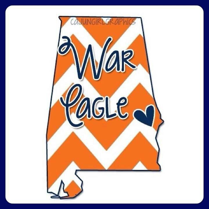 Auburn basketball meme clipart clip Auburn! | AUBURN | Auburn logo, Auburn football, Auburn clip