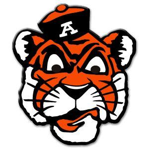 Auburn basketball meme clipart banner freeuse stock Auburn football iPhone wallpaper. | Auburn Football | Auburn ... banner freeuse stock